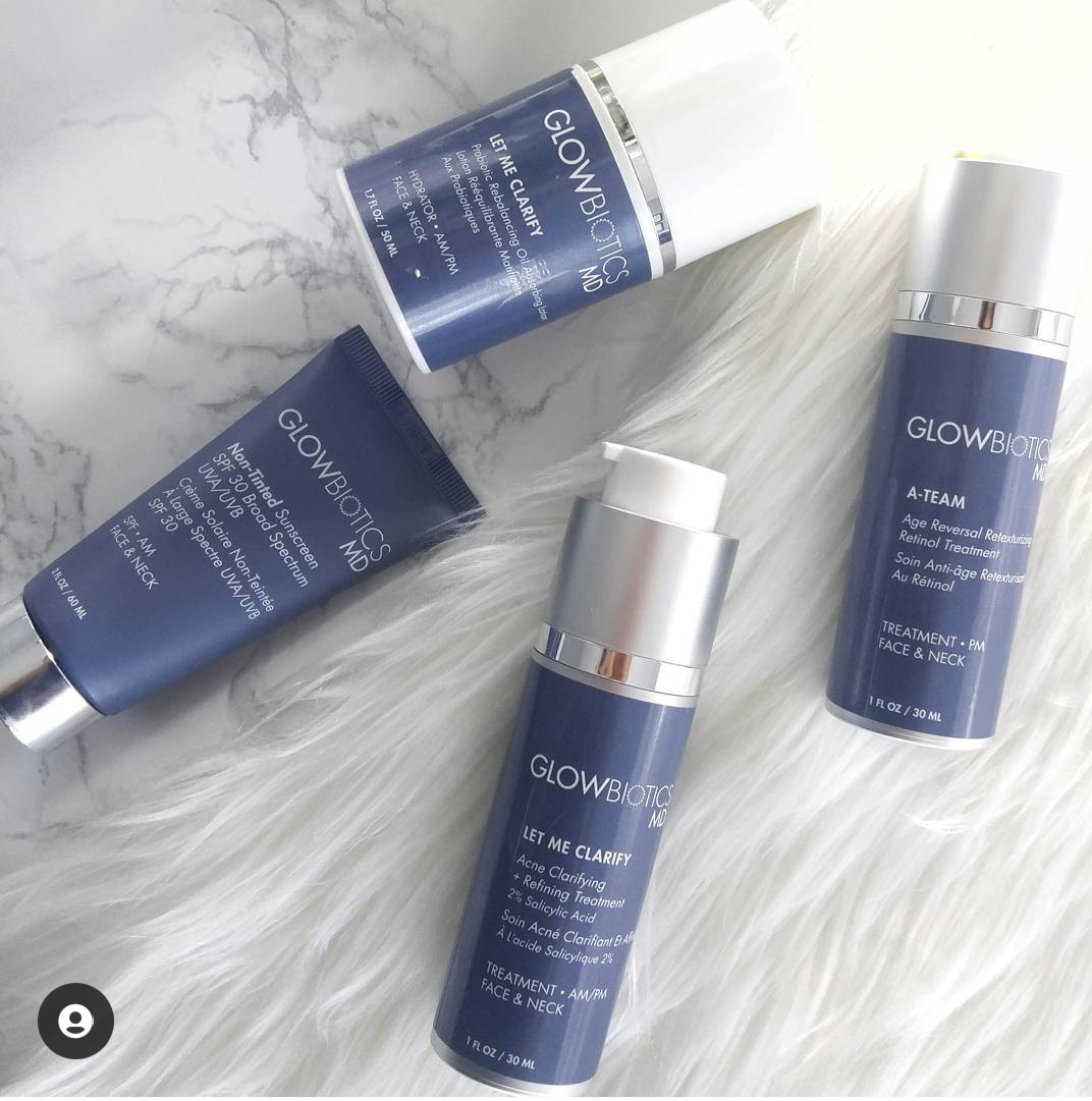 acne skincare routine acne remedies